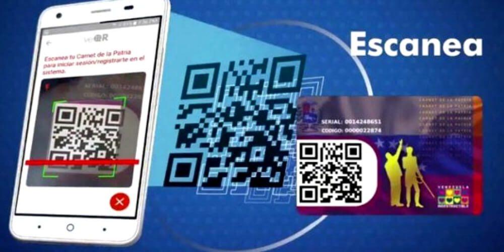 guía-pasos-para-sacar-el-carnet-de-la-patria-por-primera-vez-tecnologia-movidatuy.com