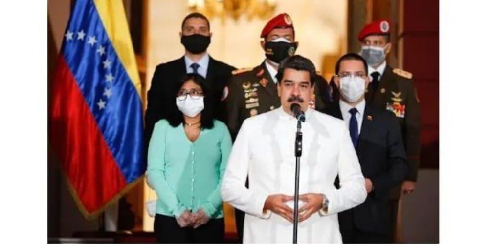 maduro-si-no-fuese-por-la-cuarentena-habrían-más-de-10-mil-casos-300-muertos-por-Coronavirus-nacionales-movidatuy.com