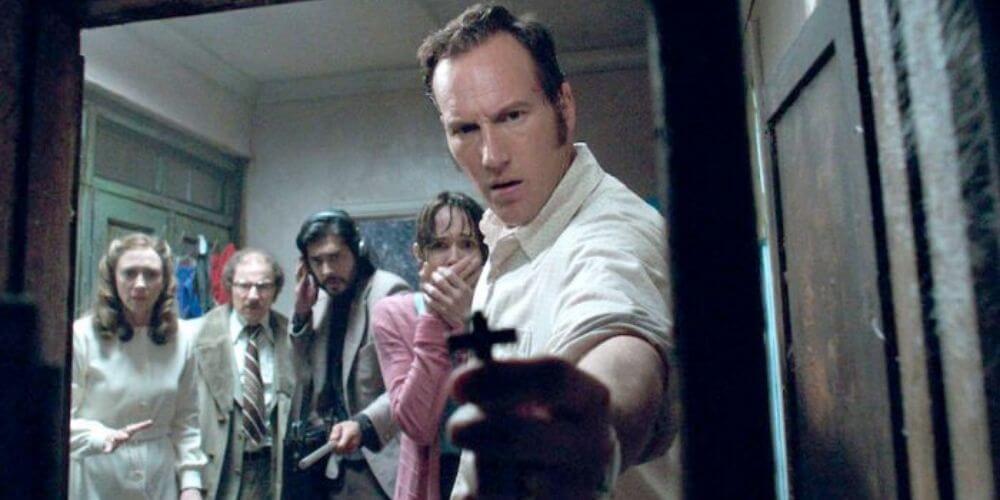 preparado-para-el-conjuro-3-sera-una-experiencia-nueva-escena-miedo-terror-movidatuy.com