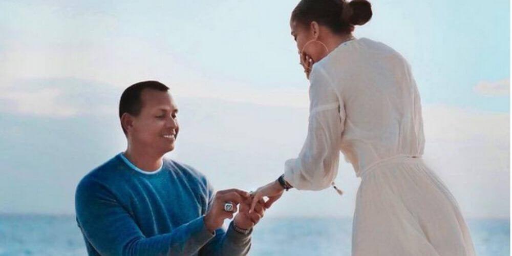 todo-lo-que-debes-saber-acerca-de-la-boda-de-j-lo-y-alex-rodriguez-compromiso-playa-movidatuy.com