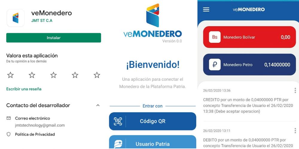 Guía-de-pasos-a-seguir-para-pagar-y-vender-en-Petros -mediante-veMonedero-pagos-patria-movidatuy.com