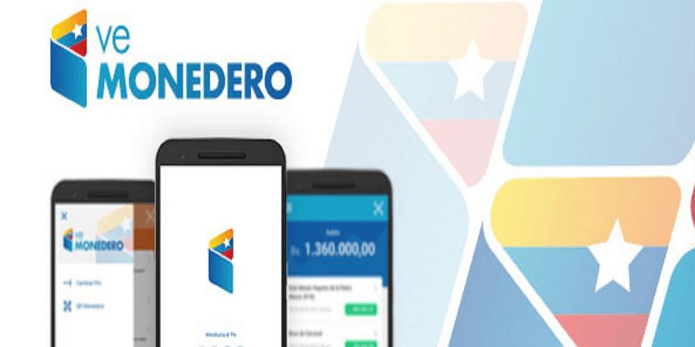 Guía-de-pasos-a-seguir-para-pagar-y-vender-en-Petros -mediante-veMonedero-pagos-petros-movidatuy.com