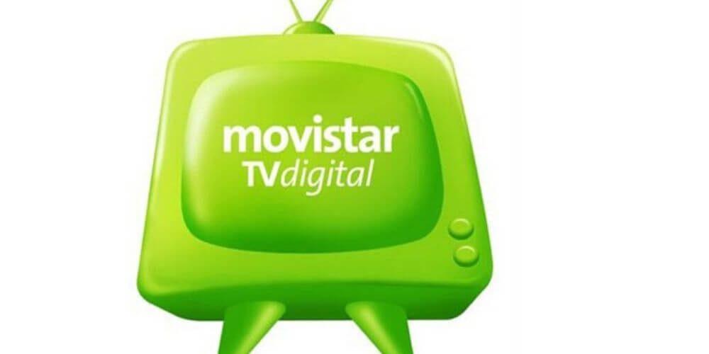 estas-son-las-alternativas-a-directv-que-tendras-para-ver-television-movistartv-movidatuy.com