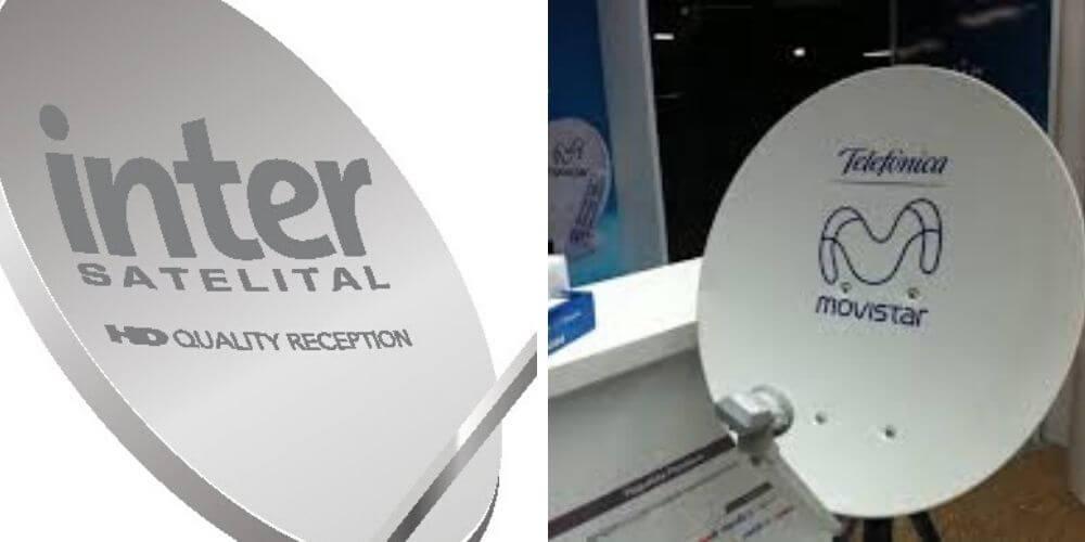 ✅ Estas son las alternativas a DirecTV que tendrás para ver televisión ✅