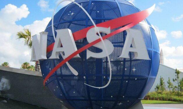 ✌ NASA busca voluntarios que se atrevan a pasar 8 meses de aislamiento ✌