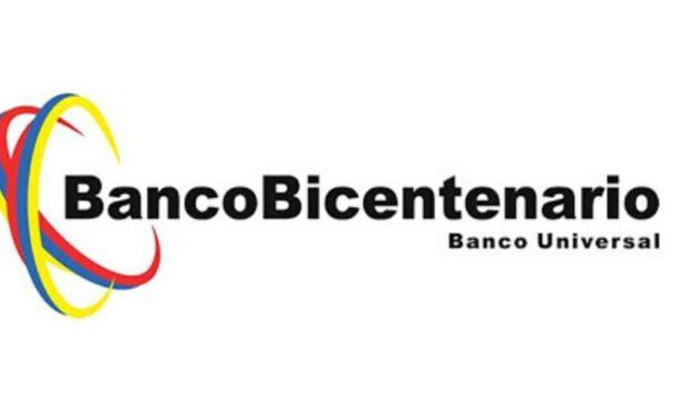 ✅ Cómo activar el pago móvil del Banco Bicentenario ✅