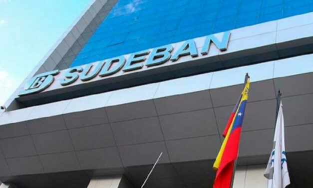 ✅ Sudeban estableció normativa para reapertura de agencias bancarias ✅
