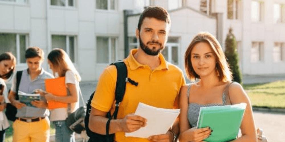 ✅ Cómo solicitar una beca para estudiar en Chile ✅
