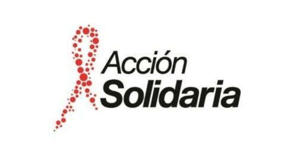 ✅ Conoce cómo solicitar medicamentos en Acción Solidaria ✅