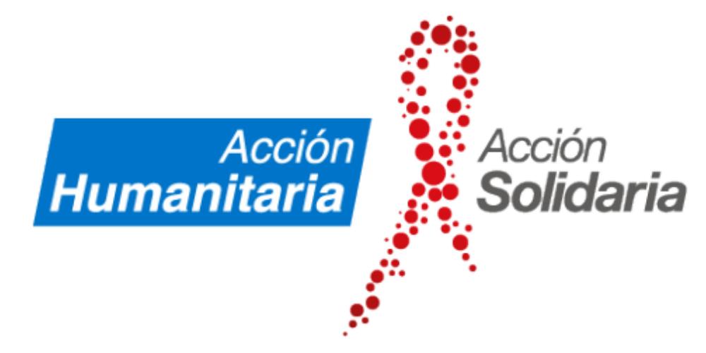 conoce-como-solicitar-medicamentos-en-accion-solidaria-ayuda-movidatuy.com