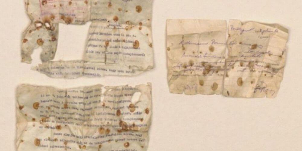 halla-de-objetos-que-podrian-ser-de-un-niño-asesinado-por-los-nazis-documento-ficha-movidatuy.com