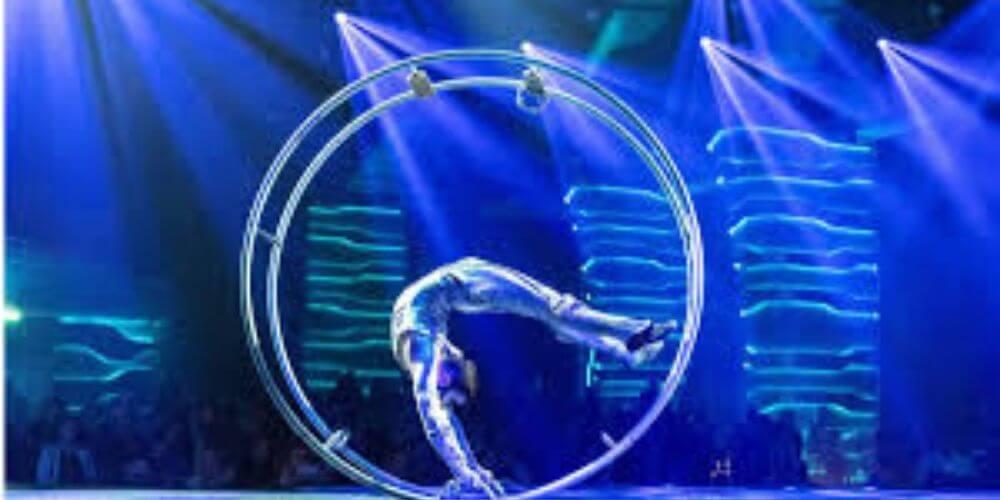 lamentable-el-cirque-du-soleil-esta-en-bancarrota-y-cerrado-acrobacias-espectaculo-movidatuy.com