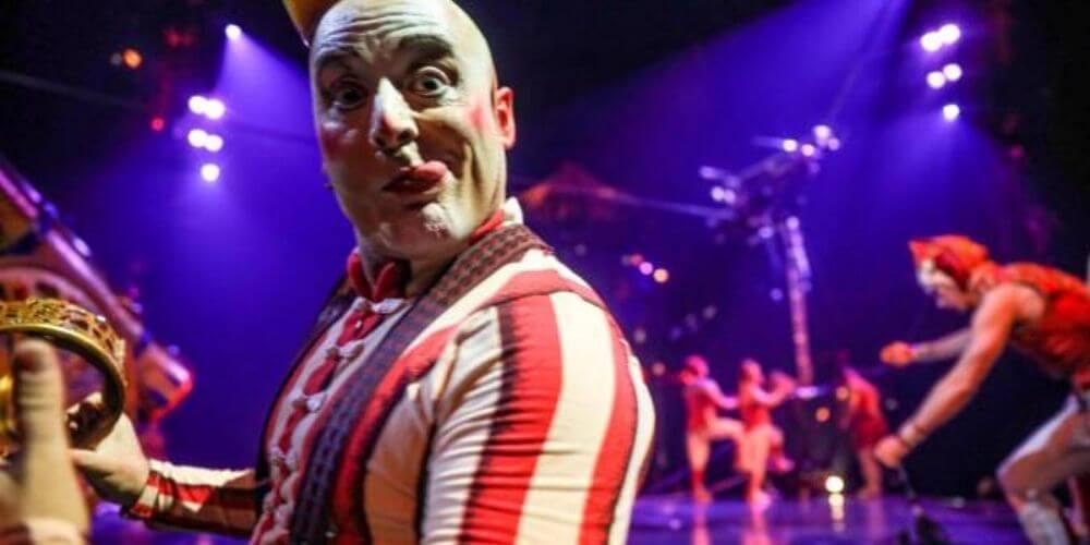 lamentable-el-cirque-du-soleil-esta-en-bancarrota-y-cerrado-artista-malabarista-movidatuy.com