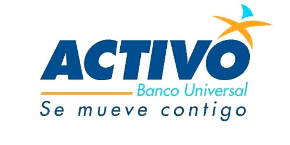 qué-agencias-bancarias-ofrecen-crédito-hipotecario-en-Venezuela-economia-movidatuy.com