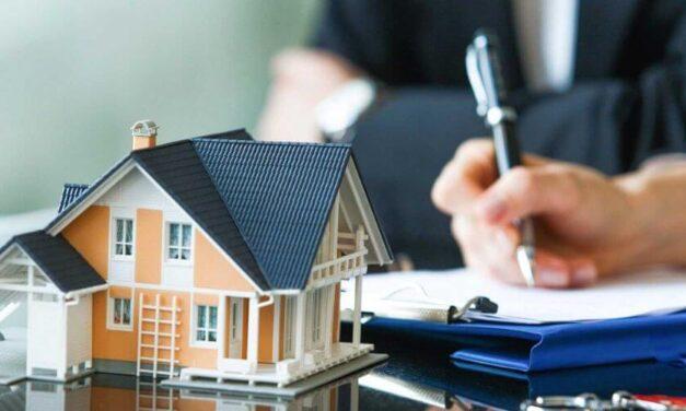 ✅ Qué agencias bancarias ofrecen crédito hipotecario en Venezuela ✅