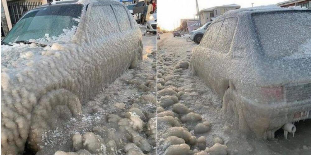 tierra-de-fuego-congelada-por-temperaturas-extremadamente-bajas-vehiculos-congelados-hielo-frio-movidatuy.com