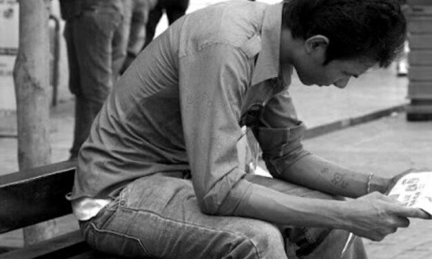 En Maracaibo 83.000 personas han perdido sus empleos a causa de la pandemia