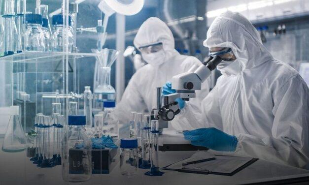✅ Venezuela halla medicamento que neutraliza el Coronavirus ✅