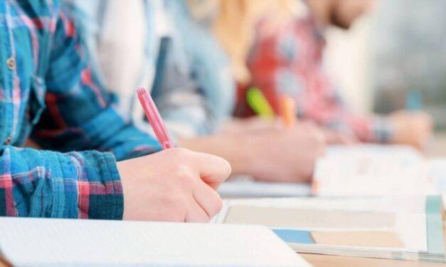 ✅ Estas son las carreras universitarias más demandadas en Argentina ✅