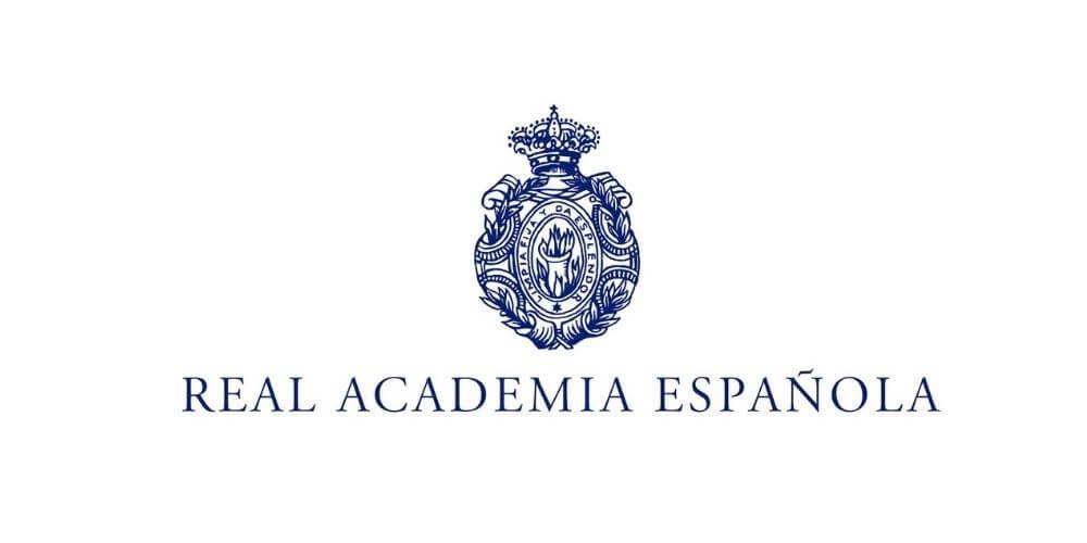 la-RAE-elimina-el-pronombre-elle-del-vocabulario-no-funciona-ese-lenguaje-inclusivo-logo-movidatuy.com