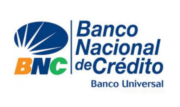 ✅ Guía de pasos a seguir para abrir una cuenta en el BNC ✅