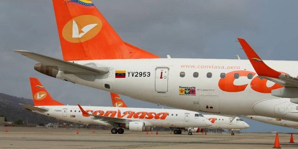 ejecutivo-nacional-triplicara-los-vuelos-de-conviasa-a-partir-del-1-de-febrero-nacionales-movidatuy.com