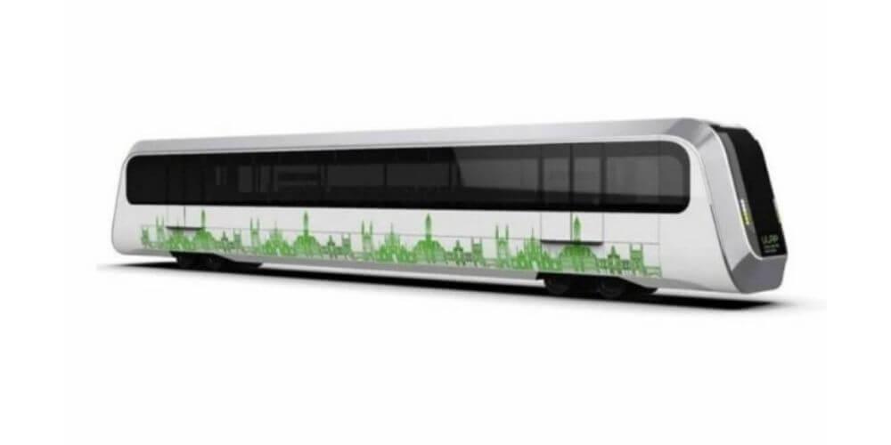 el-tren-sustentable-britanico-generara-energia-usando-residuos-diseño-moderno-movidatuy.com