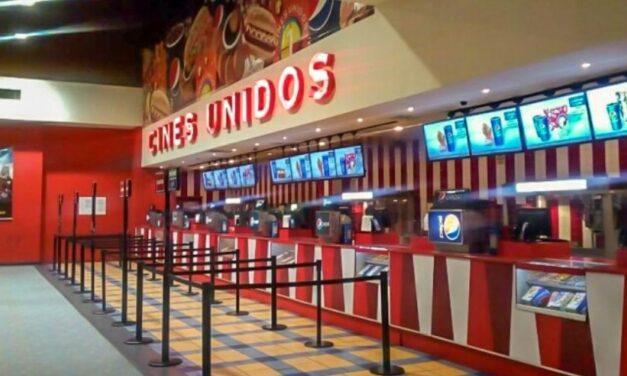 ✅ Flexibilizarán acceso a museos, cines, teatros y otros centros artísticos ✅