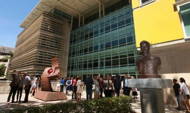 ✅ Maduro ordenó a universidades privadas congelar los precios de sus matrículas ✅
