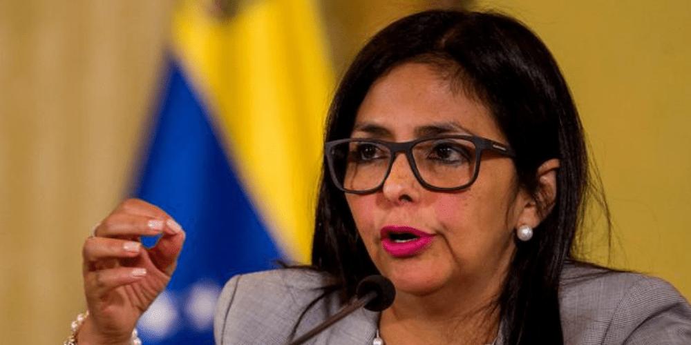 ✅ Venezuela se prepara para la recuperación de los ingresos de los trabajadores y la economía digital en el 2021 ✅