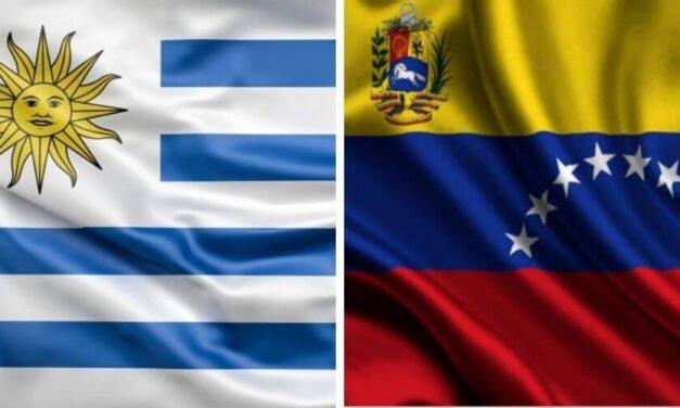 ✅ ¿Cómo solicitar una cita en la Embajada de Uruguay en Caracas? ✅