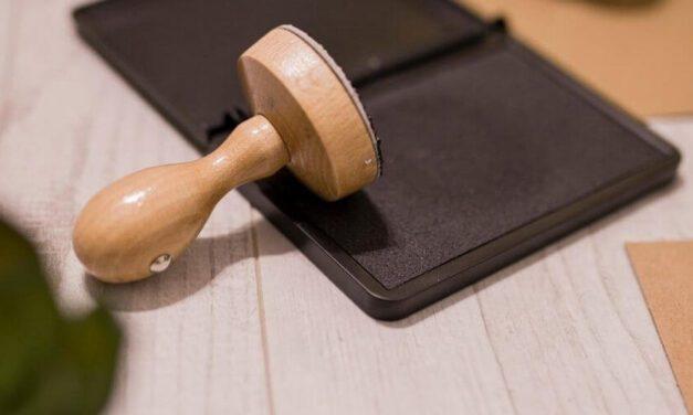 ✅ ¿Qué hacer para sacar la patente comercial en Venezuela? ✅