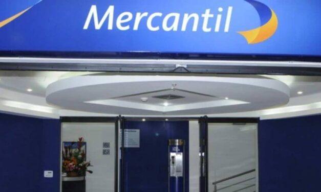 ✅ ¿Cómo aperturar una cuenta en el Banco Mercantil? ✅