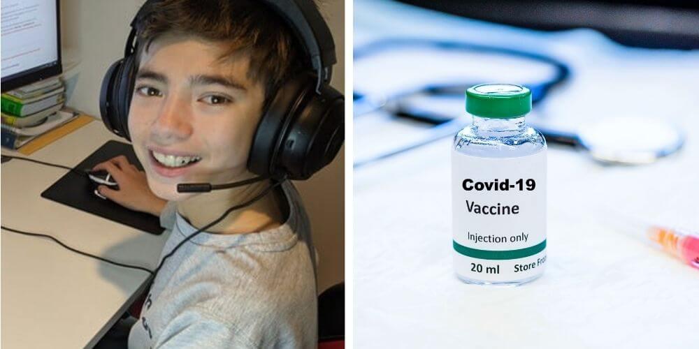niño-de-12-años-creo-una-web-para-ayudar-a-conseguir-citas-para-vacunacion-creador-sitio-web-movidatuy.com