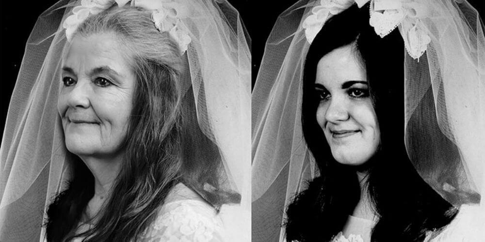 pareja-con-50-años-de-casados-revive-el-dia-de-su-boda-con-fotografias-carolyn-movidatuy.com