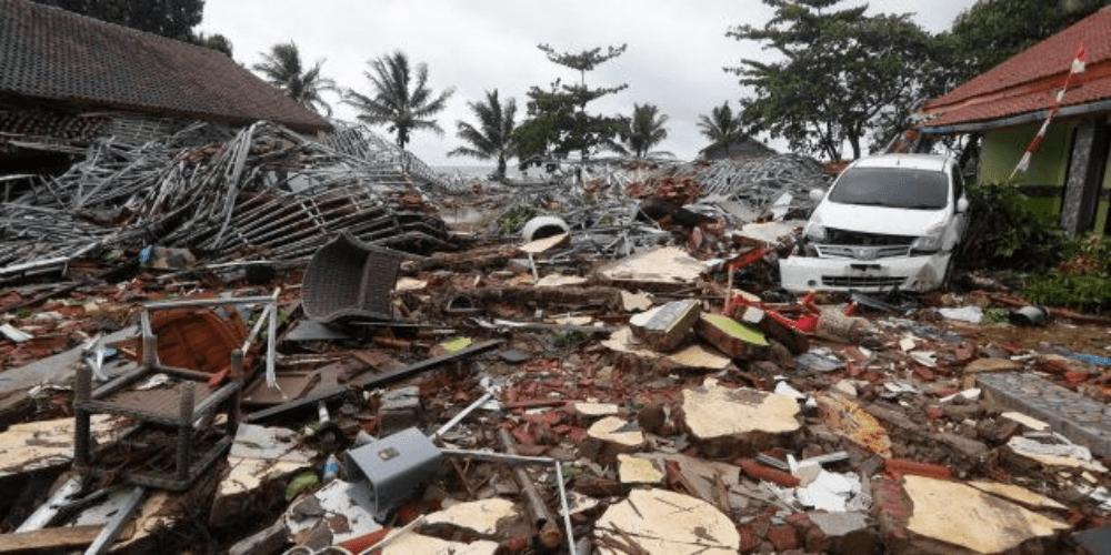 Inundaciones-y-deslizamientos-de-tierra-dejan-muertos-en-Indonesia-y-Timor-Oriental-Indonesia-movidatuy.com