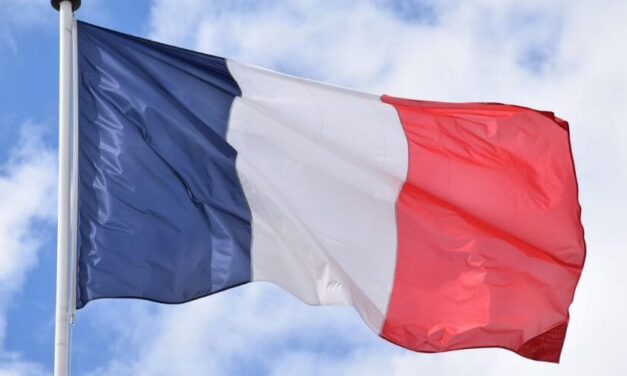 ✅ ¿Cómo obtener la nacionalidad francesa por descendencia? ✅