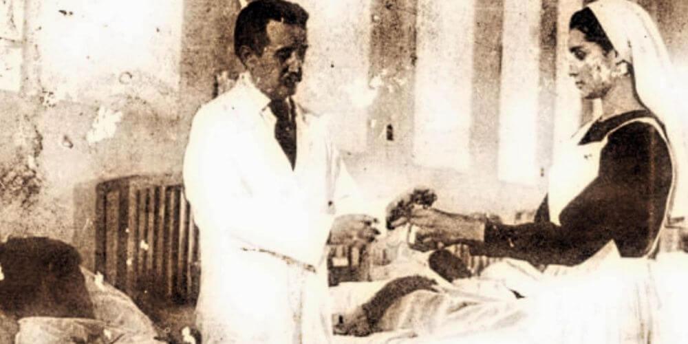 el-doctor-jose-gregorio-hernandez-beatificado-por-salvar-a-una-niña-fotografia-original-movidatuy.com
