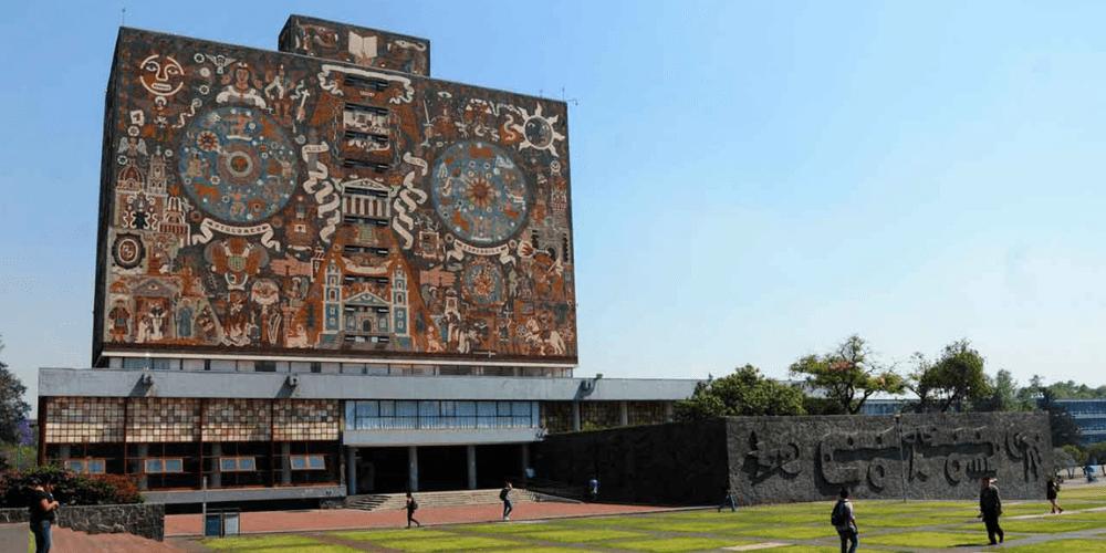 estas-son-las-mejores-universidades-de-mexico-Mexico-Universidades-movidatuy.com
