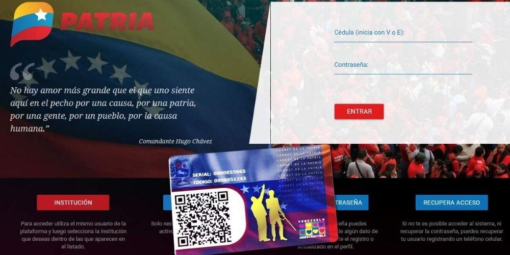 ✅ Gobierno otorgará bonos especiales a trabajadores del sector privado e independiente ✅
