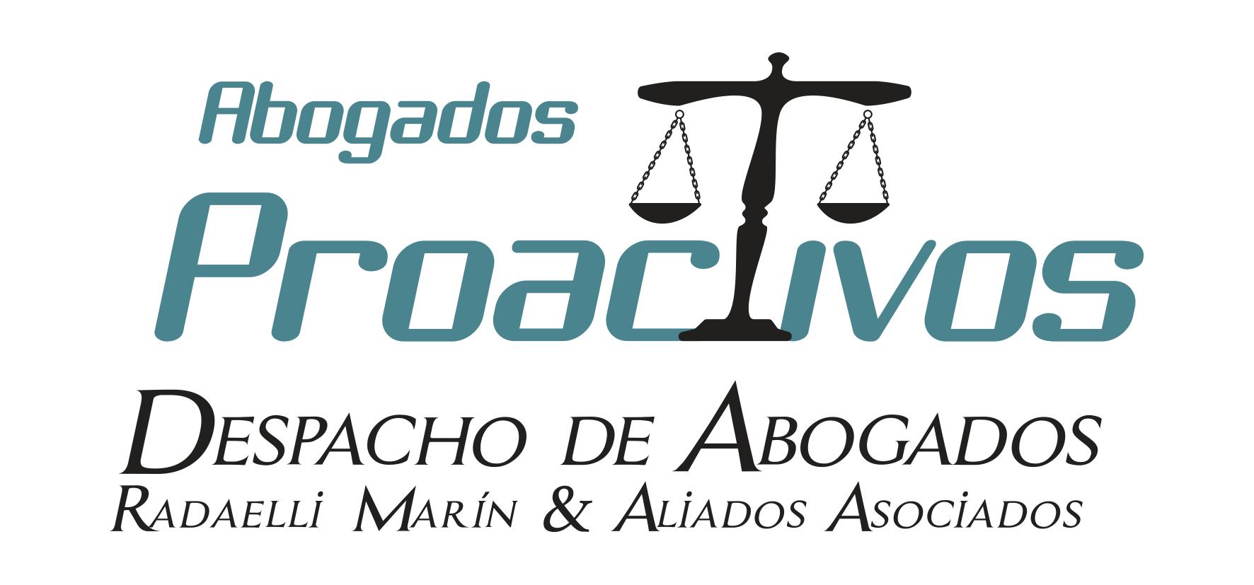normativas-pasaporte-ordinario-prorroga-nuevos-SAIME-abogados-proactivos-logo-movidatuy.com