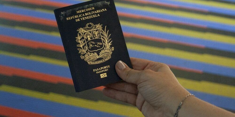 normativas-pasaporte-ordinario-prorroga-nuevos-SAIME-ciudadano-pasaporte-venezolano-movidatuy.com