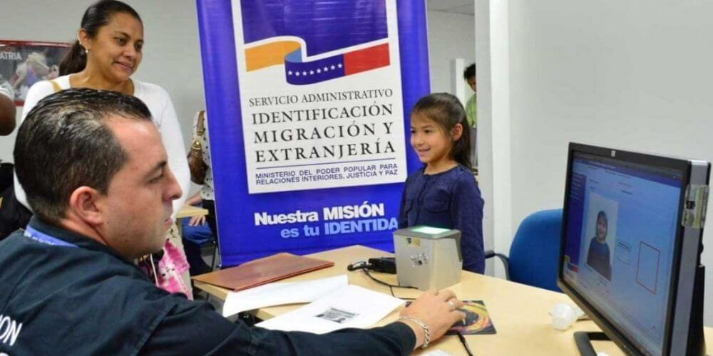 normativas-pasaporte-ordinario-prorroga-nuevos-SAIME-pasaporte-niños-movidatuy.com