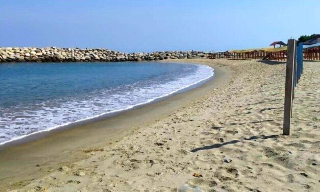 Playas de La Guaira se mantendrán cerradas durante la flexibilización