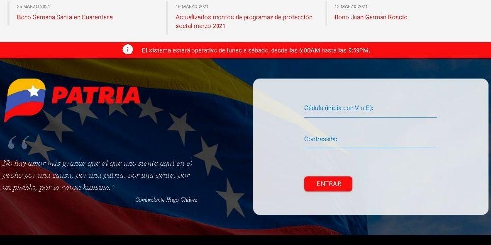 ✅ Presidente Maduro anunció nuevas medidas económicas para la protección del pueblo ✅