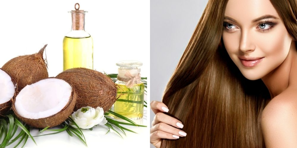 como-alisar-el-cabello-de-forma-natural-sin-maltratarlo-salud-movidatuy.com