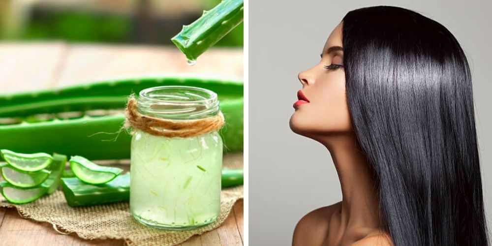 como-alisar-el-pelo-de-forma-natural-sin-maltratarlo-salud-movidatuy.com