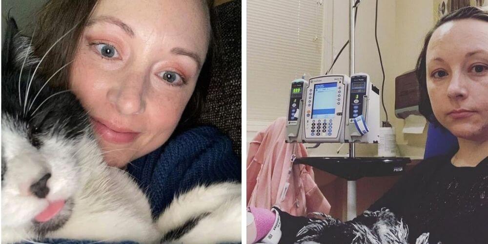 mujer-con-cancer-de-mama-sobrevive-gracias-a-su-gato-oggy-minino-movidatuy.com