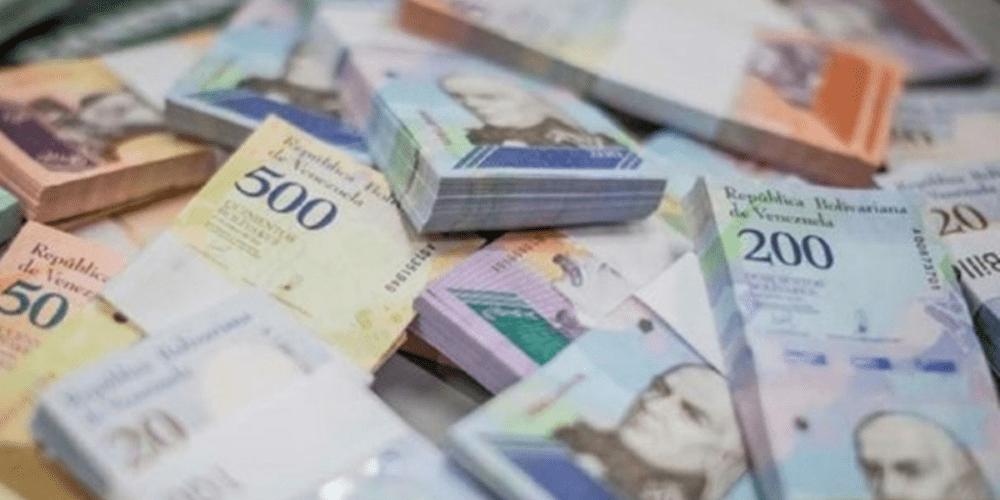 venezuela-casi-en-un-300-aumento-el-salario-minimo-a-cuanto-equivale-salario-minimo-movidatuy.com