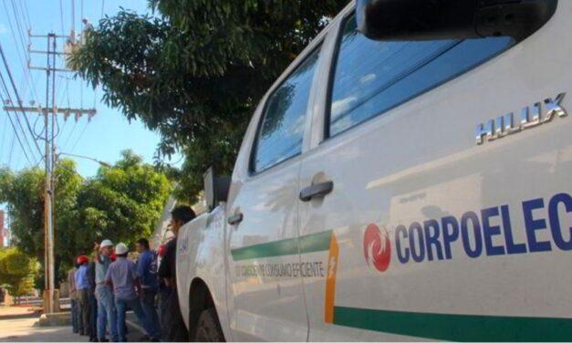 ✅ Este viernes tres municipios de Miranda estarán sin luz ✅